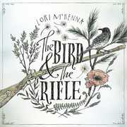 The Bird and the Rifle
