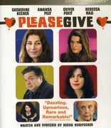Please Give , Catherine Keener