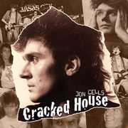 Cracked House