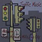 Traffic Music