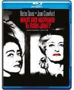 Whatever Happened to Baby Jane? [Import] , Marjorie Bennett
