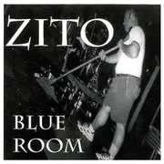 Blue Room , Mike Zito