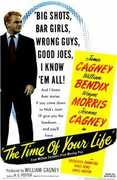 The Time of Your Life , James Cagney