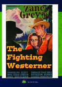 The Fighting Westerner