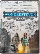 Wonderstruck , Julianne Moore