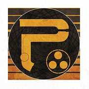 Periphery Iii: Select Diffculty [Import] , Periphery