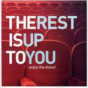 Enjoy the Show!