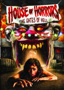House Of Horrors: Gate Of Hell , Michael O'Hear
