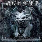 Nocturnes of Hellfire & Damnation