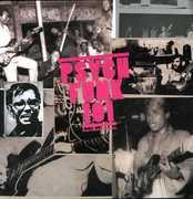 Psych-funk 101