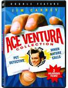 Ace Ventura Collection , Dan Marino