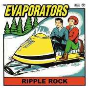 Ripple Rock