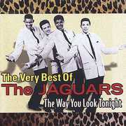 Way You Look Tonight: Best of