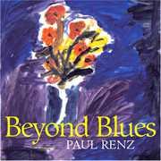 Beyond Blues