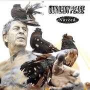 Naveed [Import] , Our Lady Peace
