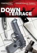 Down Terrace , David Schaal