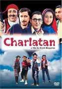 Charlatan , Amin Hayayi