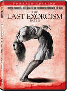The Last Exorcism, Part II , Ashley Bell