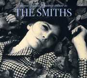 Please, Please, Please: A Tribute To The Smiths