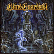 Nightfall In Middle Earth (remixed & Remastered) , Blind Guardian