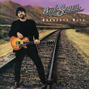 Greatest Hits , Bob Seger & the Silver Bullet Band