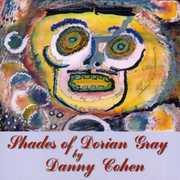 Shades of Dorian Gray