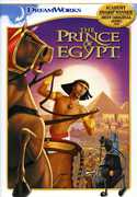 The Prince of Egypt , Sandra Bullock