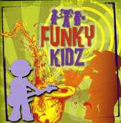 Funky Kidz
