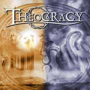 Theocracy , Theocracy