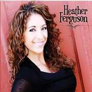 Heather Ferguson EP