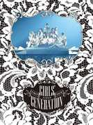Japan First Tour [Import] , Girls' Generation