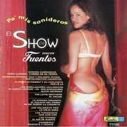 El Show De Discos Fuentes: Pa' Mis Sonideros