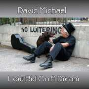 Low Bid on a Dream