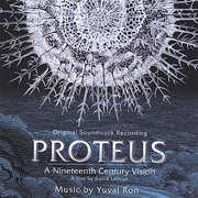 Proteus-19th Century Vision (Original Soundtrack)