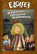 Eloise's Rather Unusual Halloween , Brad Garrett