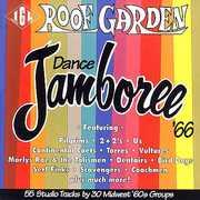 Dance Jamboree 66