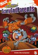 The Fairly OddParents: Scary GodParents , Carlos Alazraqui