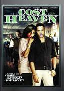 Cost of Heaven , Hosea Chanchez
