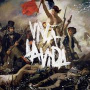 Viva La Vida Or Death and All His Friends , Coldplay
