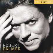 The Best of , Robert Palmer