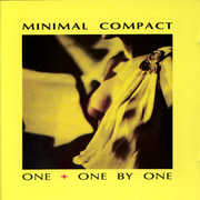 One/ One By One [Import]