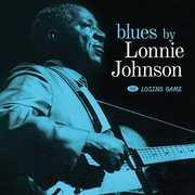 Blues By Lonnie Johnson /  Losing Game [Import] , Lonnie Johnson
