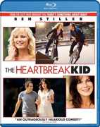The Heartbreak Kid , Ben Stiller
