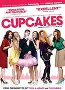 Cupcakes , Nancy Allen