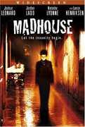 Madhouse (2004) , Lance Henriksen