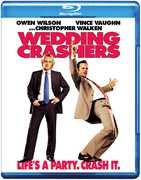 Wedding Crashers , Owen Wilson
