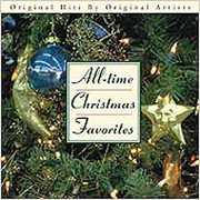 All-Time Christmas Favorites