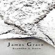 Breathe & Burn