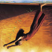 Brazil Classics 1: Beleza Tropical /  Various , Various Artists