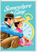 Somewhere in Time , Christopher Reeve